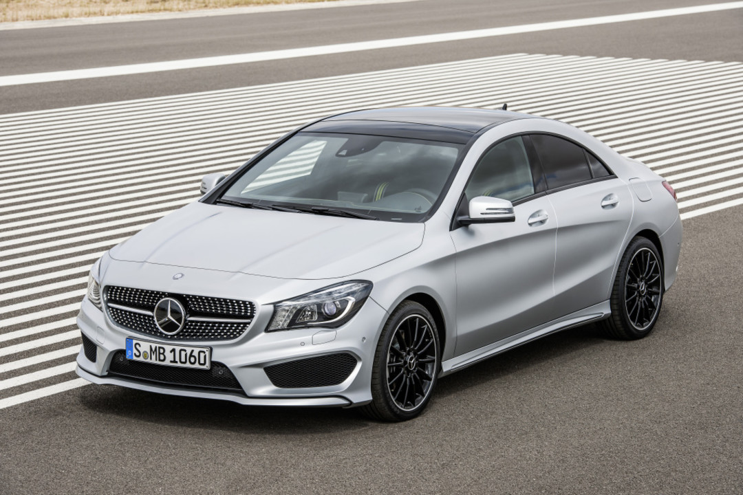 Williams Willing To Let Valtteri Bottas Go To Mercedes additionally Dezentes Kleid Mercedes Amg C63 S Coupe In Satin Pearl Nero 130213 besides C253 in addition A Class as well Type Amg. on amg coupe