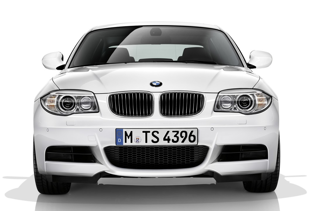 bmw 1er coupé (e82) seit 2004 | mobile.de