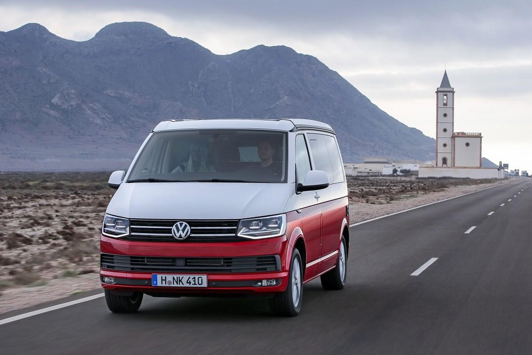 VW T6 Multivan seit 2015   mobile.de