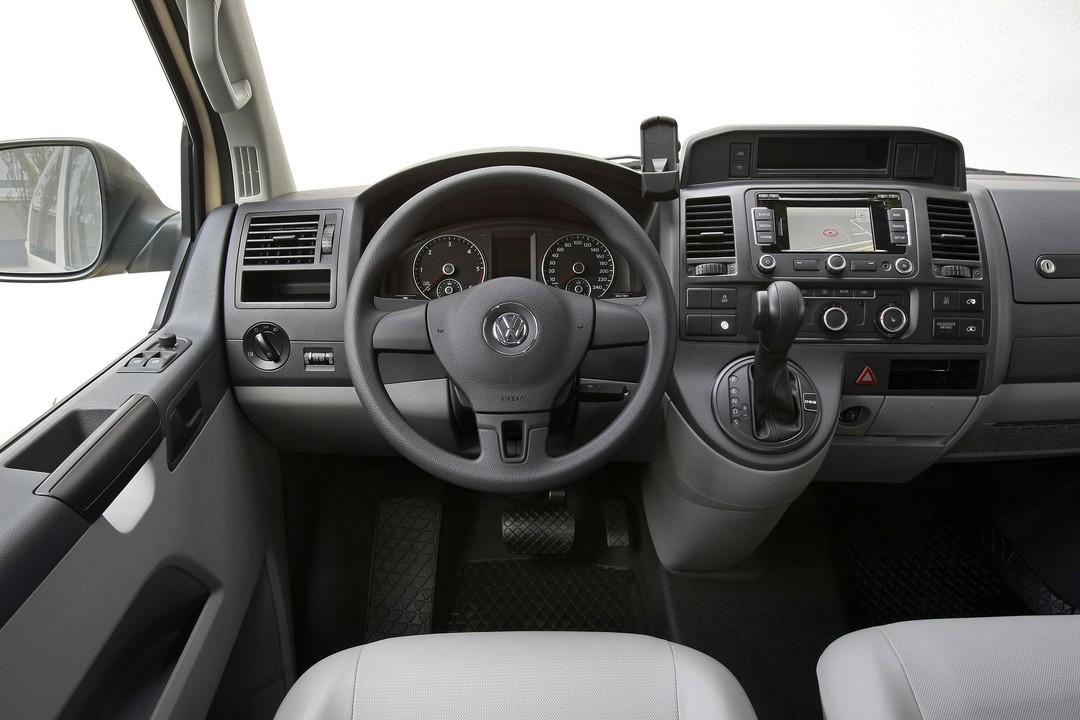 VW T5 Multivan seit 2003 | mobile.de