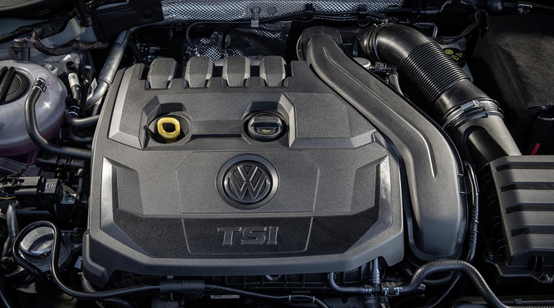 VW T5 Multivan seit 2003   mobile.de