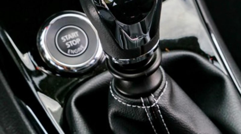 Nissan Micra (K14) seit 2016 | mobile.de