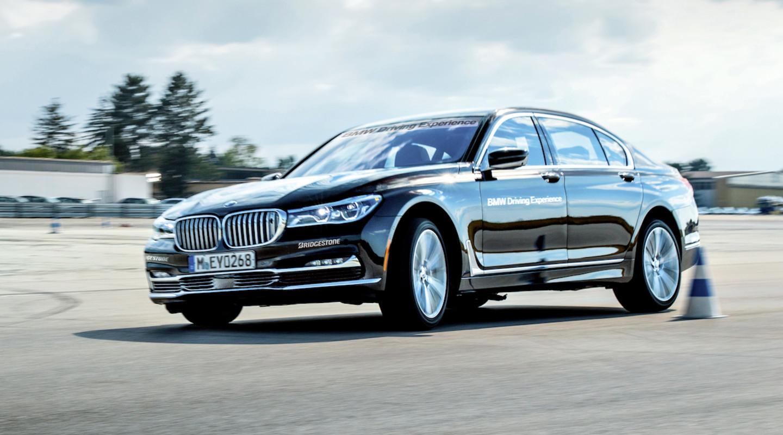 BMW 7er | mobile.de