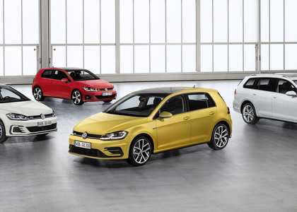 Vw Up Mobilede